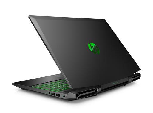 Notebook%20HP%20Pavilion%20Gaming%2015-dk0014la%20Intel%20Core%20i5-9300H%204GB%20RAM%20256GB%20SSD%20%2B%2016GB%20Optane%20TV%20GeForce%20GTX%201050%203GB%2015%2C6%22%2C%2Chi-res