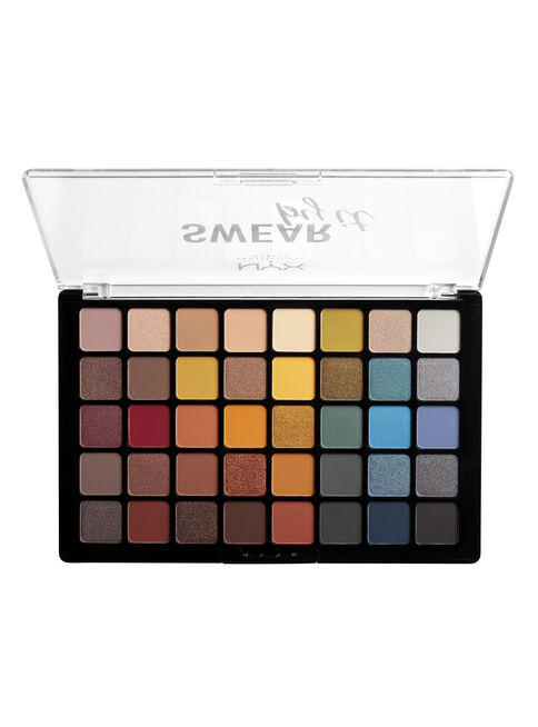 Paleta%20de%20Sombras%20Swear%20By%20It%20NYX%20Professional%20Makeup%2C%2Chi-res