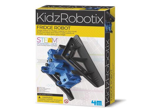 Robot%20Refrigerador%204M%2C%2Chi-res