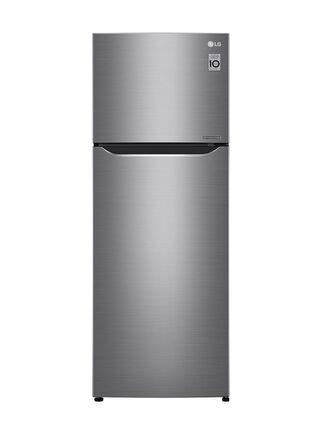 Refrigerador No Frost Top Mount LG LT32BPPX 312 LT,,hi-res