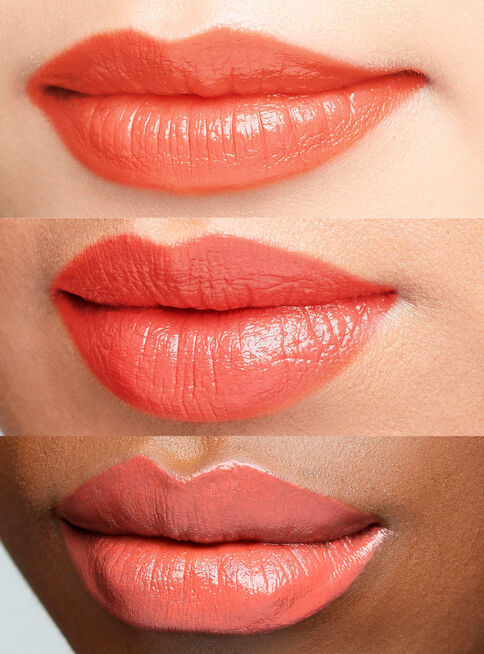 Labial%20Luxe%20Shine%20Intense%20Paris%20Pink%20Bobbi%20Brown%2C%2Chi-res