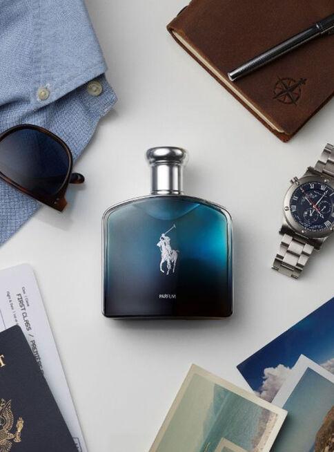 Perfume%20Polo%20Deep%20Blue%20Hombre%20EDP%20200%20ml%2C%2Chi-res