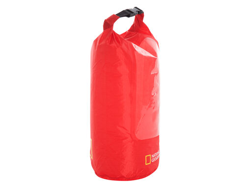Bolsa%20Impermeable%208L%20National%20Geographic%2C%2Chi-res