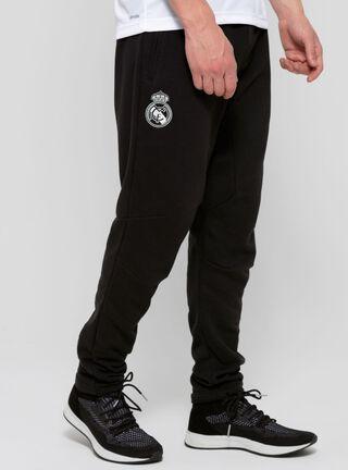 Pantalón Real Madrid Adidas,Negro,hi-res
