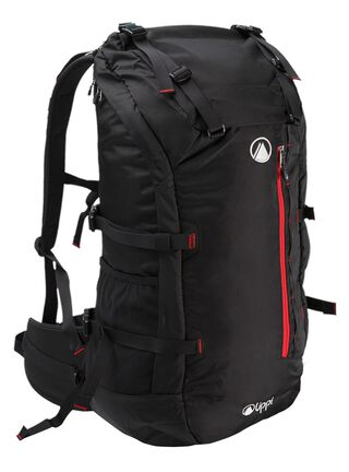 Mochila Lippi Roca 30 Backpack,Negro,hi-res