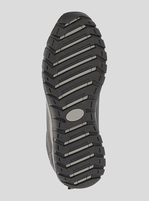 Zapato%20Casual%20Rainforest%20Hombre%2CNegro%2Chi-res