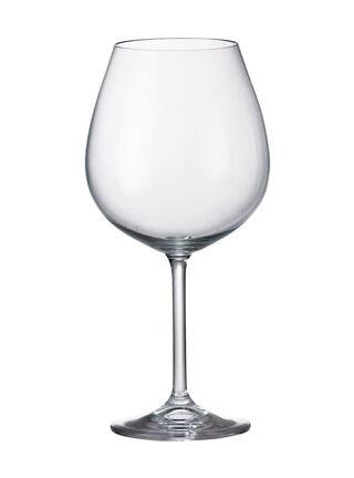 Set 6 Copas Bohemia Pinot Noir,,hi-res