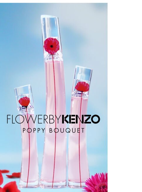 Flower%20by%20Kenzo%20Poppy%20Bouquet%20EDP%20100%20ml%20Mujer%2C%2Chi-res