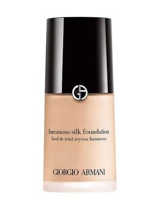 Base de Maquillaje  Luminous Silk Foundation 4.5 30 ml Giorgio Armani,,hi-res