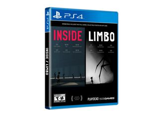 Juego PS4 Inside LIimbo Double,,hi-res