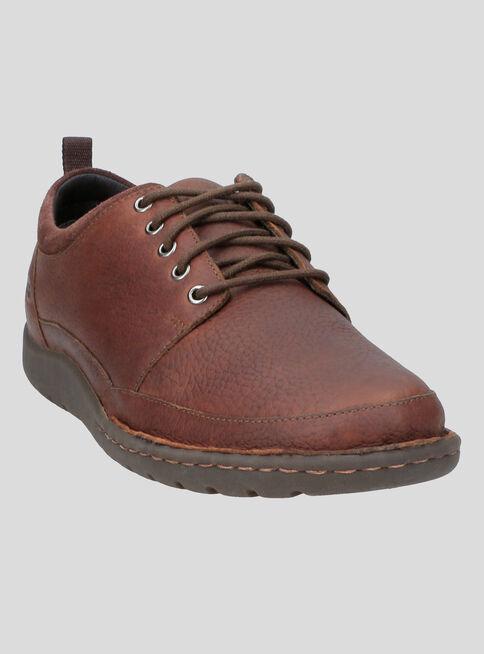Zapato%20Guante%20Casual%20Nevada%20Cuero%20Hombre%2CCaf%C3%A9%20Oscuro%2Chi-res