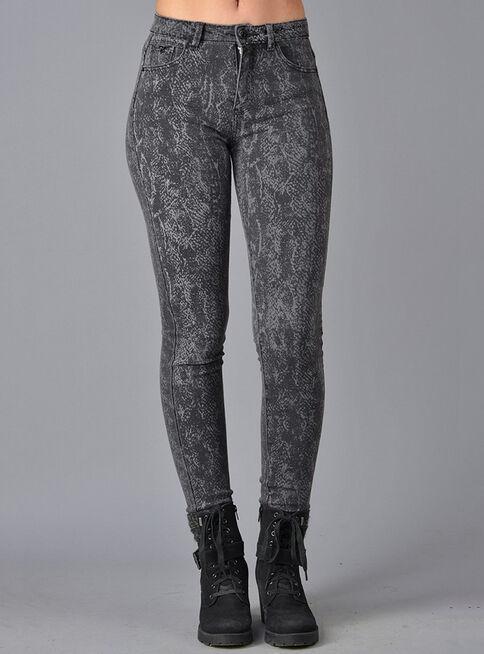 Jeans%20Estampado%20Pitillo%20Tentation%2CNegro%20Mate%2Chi-res