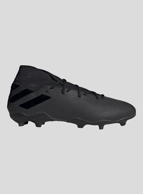 En consecuencia atraer clima  Zapatilla Fútbol Adidas Nemeziz 19 Hombre - Zapatillas Fútbol | Paris.cl