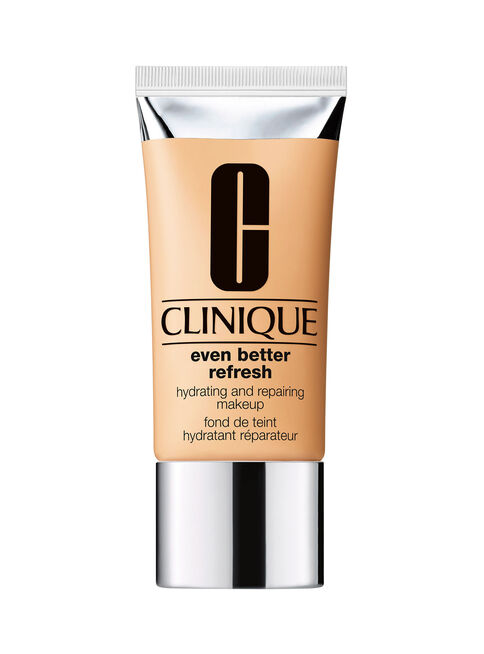 Base%20Maquillaje%20Even%20Better%20Refresh%20Hydrating%20and%20Repairing%20Makeup%20WN%2044%20Tea%20Clinique%2C%2Chi-res