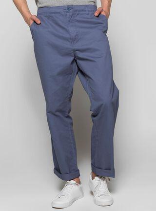 Pantalón Tela Arrow,Azul Petróleo,hi-res