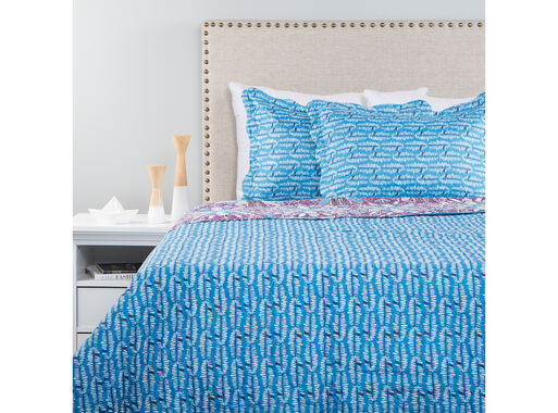 Quilt%20King%20American%20Family%20Bordeoux%2C%2Chi-res