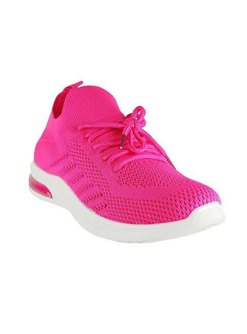 Zapato%20Casual%20Roxy%20Fucsia%20Mujer%2CFucsia%2Chi-res