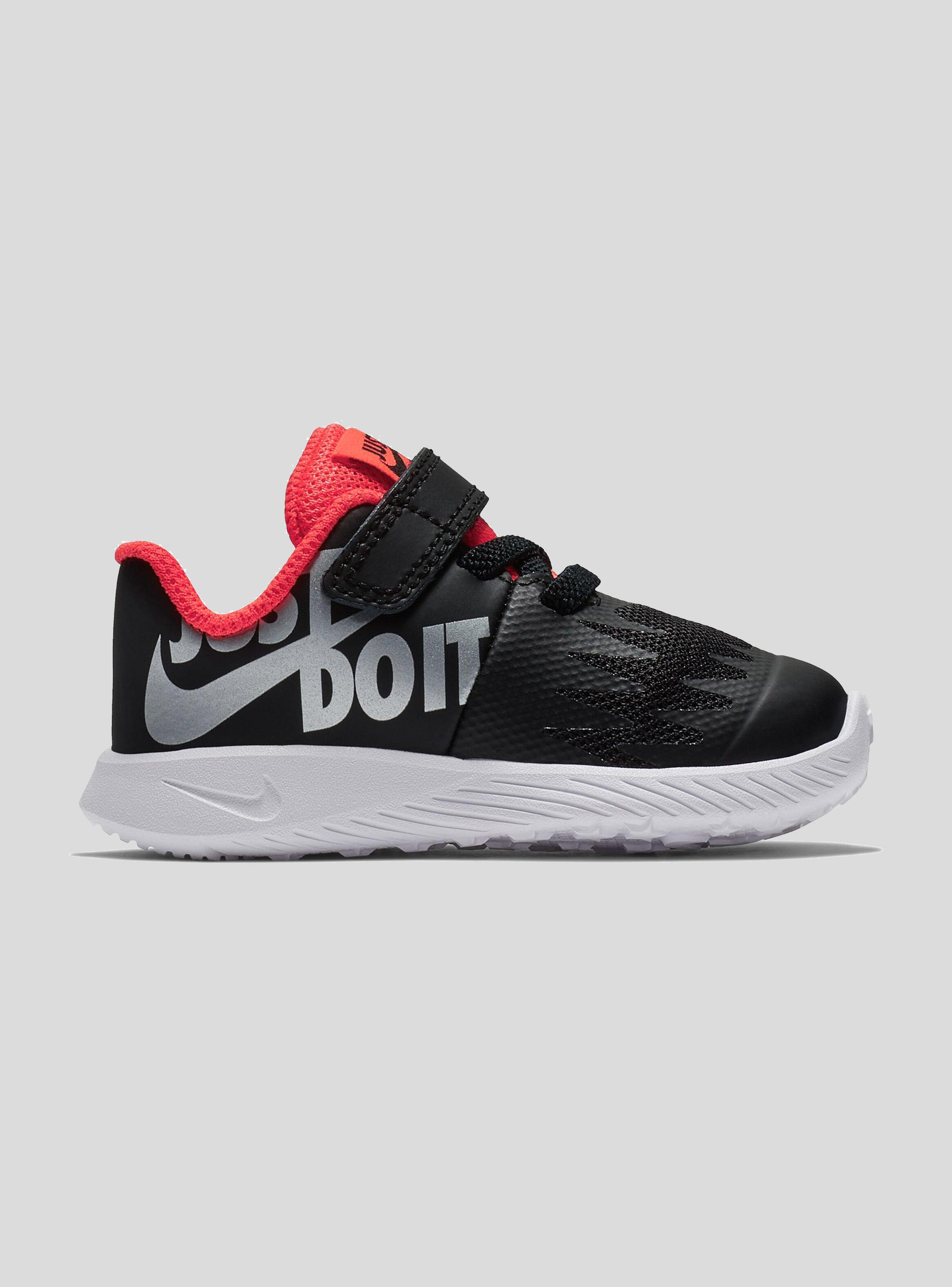 Zapatilla Star Running Runner Niña Nike PuXZwOkilT