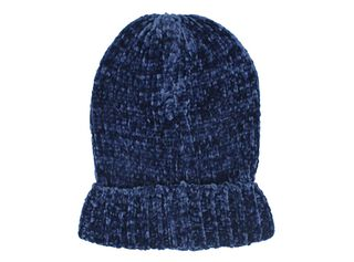 Gorros y Sombreros - Para lucir con estilo  2860a759e16