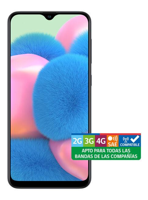 Smartphone%20Samsung%20Galaxy%20A30S%2064GB%20Negro%20Liberado%2C%2Chi-res