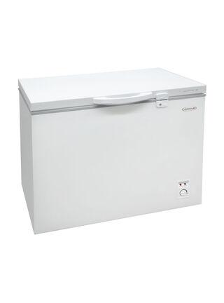 Freezer Frio Directo Sindelen SFH-200 200 Lts,,hi-res