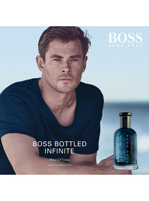 Perfume%20Hugo%20Boss%20Boss%20Bottled%20Infinite%20EDP%20For%20Him%20100%20ml%2C%2Chi-res