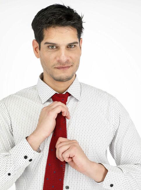 Camisa%20Textura%20Strech%20Print%20Slim%20Fit%20Van%20Heusen%2CGris%2Chi-res