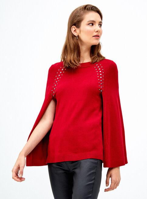 Sweater%20Capa%20con%20Tachas%20Alaniz%2CCaoba%2Chi-res