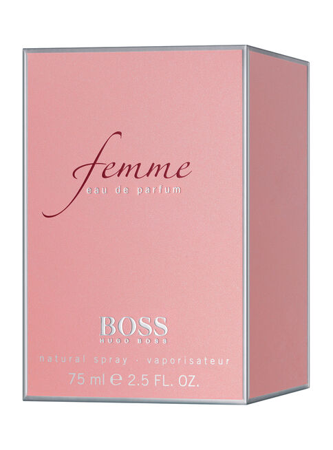 Perfume%20Hugo%20Boss%20Femme%20Mujer%20EDP%2075%20ml%2C%2Chi-res
