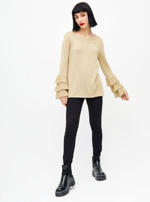 Sweater%20M%20Calvin%20Klein%20Lurex%20%2CDorado%2Chi-res