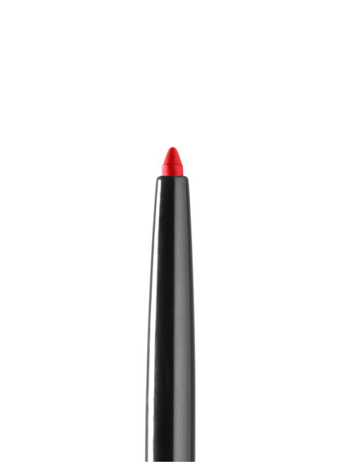 Delineador%20Labial%20Color%20Sensational%20Very%20Cherry%20Maybelline%2C%2Chi-res