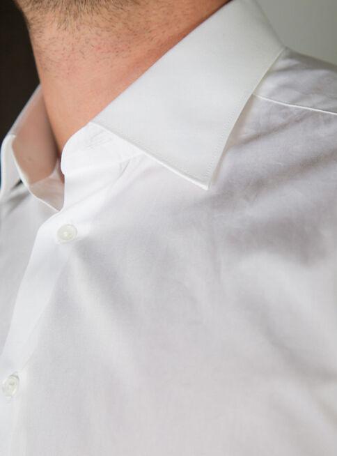 Camisa%20Manga%20Larga%20Blanca%20Classic%20B%20Trial%2CBlanco%2Chi-res