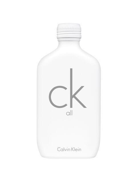 Perfume%20Calvin%20Klein%20Ck%20All%20EDT%20Unisex%20100%20ml%2C%2Chi-res