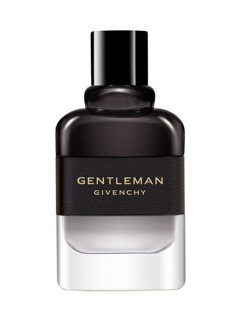 Perfume%20Givenchy%20Gentleman%20Boisee%20Hombre%20EDP%2050%20ml%2C%2Chi-res