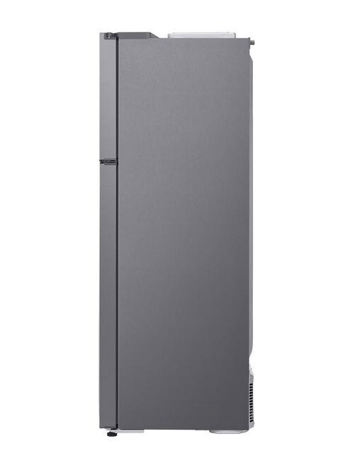 Refrigerador%20LG%20No%20Frost%20424%20Litros%20LT44AGP%2C%2Chi-res
