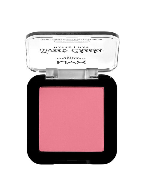Rubor%20Sweet%20Cheeks%20Matte%20Rose%20Y%20Play%20NYX%20Professional%20Makeup%20%2C%2Chi-res