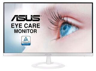 """Monitor 21.5"""" Asus VZ229H Full HD,,hi-res"""