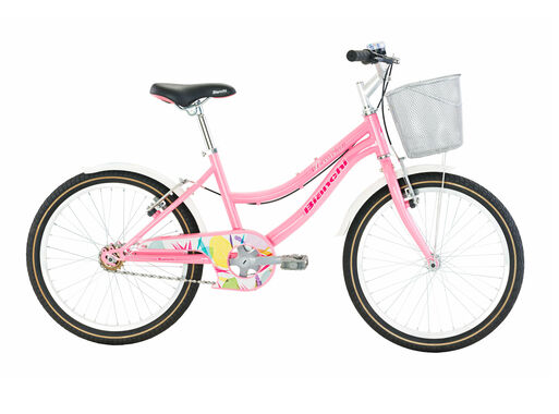 Bicicleta%20de%20Paseo%20Bianchi%20Infantil%20Aro%2020%22%20Classic%C2%A0%2CRosado%2Chi-res