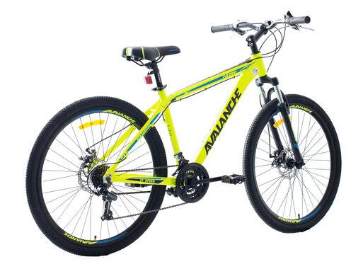 Bicicleta%20MTB%20Avalanche%20Hombre%20Aro%2027.5%22%20Nitro%2CAmarillo%20Fl%C3%BAor%2Chi-res