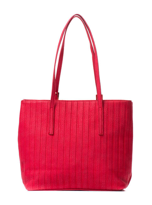 Cartera%20Hombro%20CLE-0954%20Red%20Carven%2C%2Chi-res