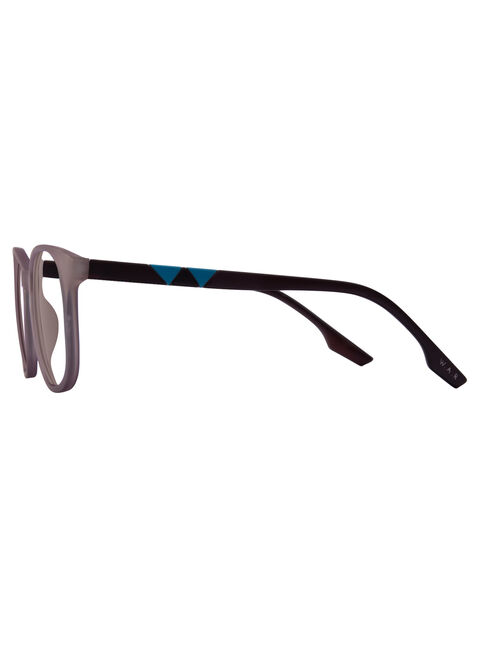 Anteojo%20Lectura%20We%20Are%20Recycled%20Land%20A1%20Gris%20Cristal%203.0%2C%2Chi-res
