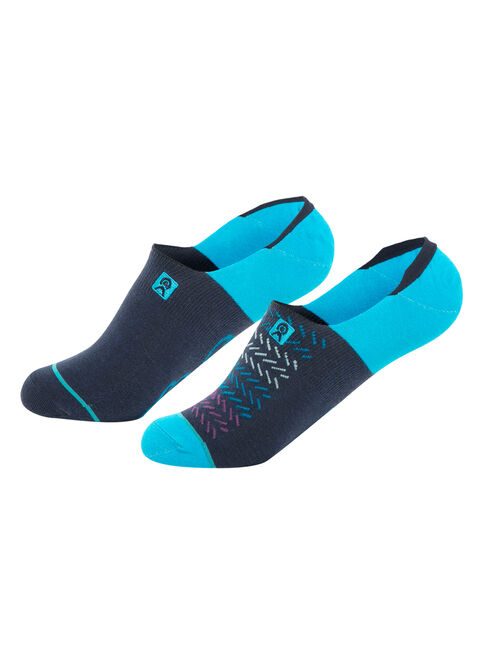 Calcetines%20Pack%206%20No%20Show%20Enersocks%2CDise%C3%B1o%201%2Chi-res