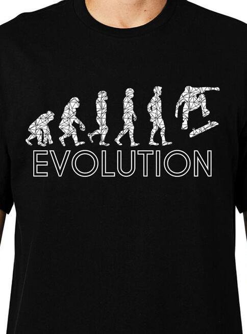 Polera%20Evolution%20Skate%20Negra%20Get%20Out%2CNegro%2Chi-res