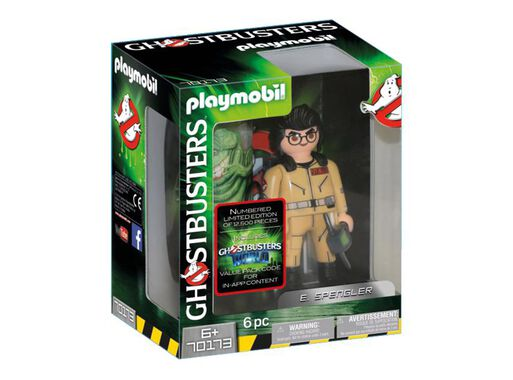 Figura%20E%20Spengler%20Ghostbusters%20Playmobil%2C%2Chi-res