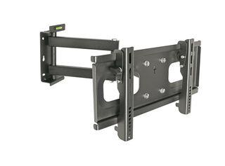 Soporte LCD Brateck 32p-55p ajustable,,hi-res
