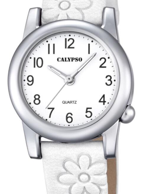 Reloj%20Calypso%20K5710-1%20Ni%C3%B1o%20Quartz%2C%2Chi-res