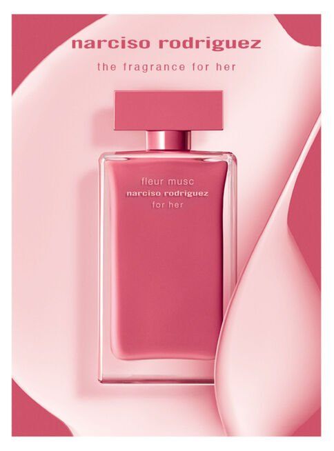 Perfume%20Narciso%20For%20Her%20Fleur%20Musc%20EDP%2050%20ml%2C%2Chi-res