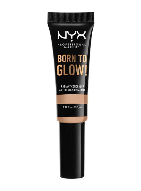 Corrector%20Born%20to%20Glow!%20NYX%20Professional%20Makeup%2CNatural%2Chi-res