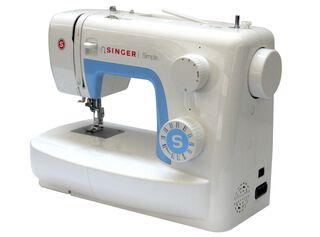 Maquina de Coser Singer 3221,,hi-res