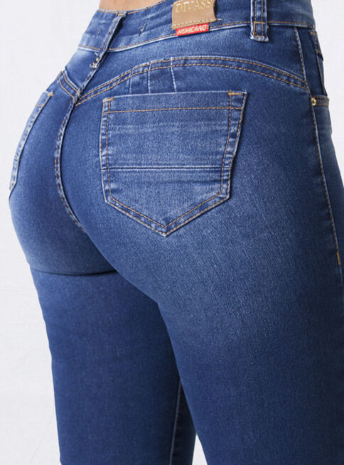 Jeans%20Focalizados%20Push%20Up%20Tela%20Power%20Stretch%20Mohicano%2CAzul%20Oscuro%2Chi-res